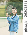 大人数スポーツ 26203841