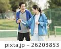 大人数スポーツ 26203853