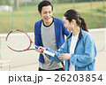 大人数スポーツ 26203854