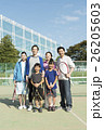 大人数スポーツ 26205603