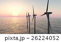 Wind power 26224052