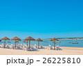 スペイン サンルーカル・デ・バラメーダ ビーチ 26225810
