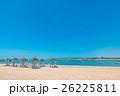 スペイン サンルーカル・デ・バラメーダ ビーチ 26225811