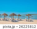 スペイン サンルーカル・デ・バラメーダ ビーチ 26225812