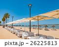 スペイン サンルーカル・デ・バラメーダ ビーチ 26225813