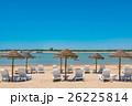 スペイン サンルーカル・デ・バラメーダ ビーチ 26225814