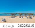 スペイン サンルーカル・デ・バラメーダ ビーチ 26225815