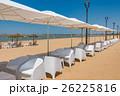 スペイン サンルーカル・デ・バラメーダ ビーチ 26225816