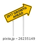 Growth ahead in 2017 26235149