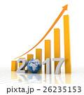 Growth chart 2017 26235153