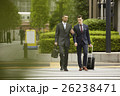 東京出張 外国人 26238471