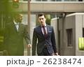 東京出張 外国人 26238474
