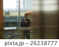 東京出張 外国人 26238777