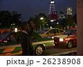 東京出張 外国人 26238908