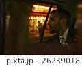 東京出張 外国人 車 26239018