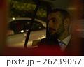 東京出張 外国人 車 26239057
