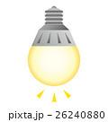 電球 26240880