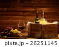 びん ビン ボトルの写真 26251145