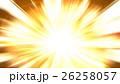 爆発 スピード感 26258057
