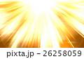 爆発 スピード感 26258059