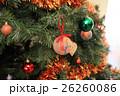 クリスマス  26260086