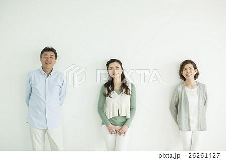 家族 26261427