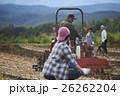 農業イメージ 26262204