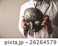 医者イメージ 26264579