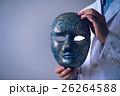医者イメージ 26264588
