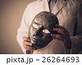 医者イメージ 26264693