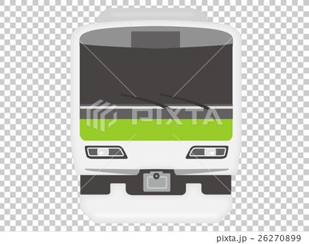 電車 26270899