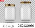 つぼ 壷 壺のイラスト 26288060