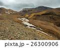 ストーン 石 石材の写真 26300906