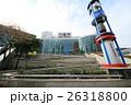 ソウル駅 26318800