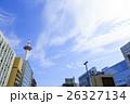 京都タワー・京都駅 26327134