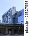 京都駅 26327556