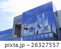 京都駅 26327557