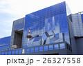 京都駅 26327558
