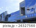 京都駅 26327560