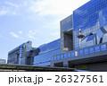 京都駅 26327561