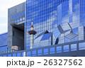 京都駅 26327562