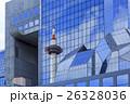 京都駅 26328036