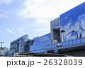 京都駅 26328039