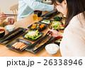 秋刀魚 26338946