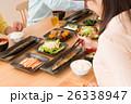 秋刀魚 26338947