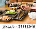 秋刀魚 26338949