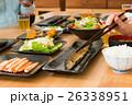 秋刀魚 26338951
