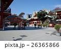 神田明神 御神殿 神田神社の写真 26365866