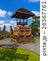 神社 像 建物の写真 26367761