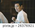 武道家 人物 男性の写真 26376921